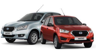 GO & GO+ Owner Voice | Datsun Customer Reviews