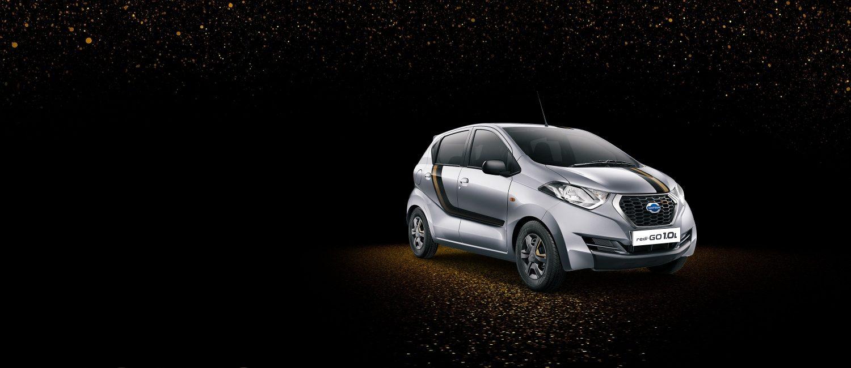 Official Datsun Global | Affordable Cars, Sedans, Hatchbacks