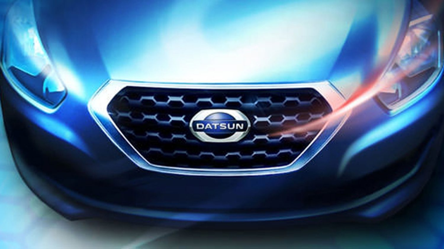 Official Datsun Global Affordable Cars Sedans Hatchbacks And Resistorcalculatorfreeledcalculadora Xtronic Free Electronic About