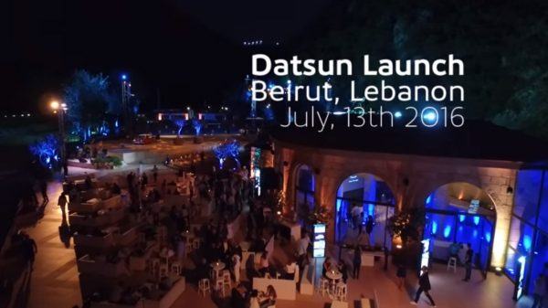 datsun_launch_lebanon
