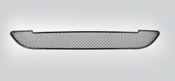 Внешняя рамка на решетку радиатора