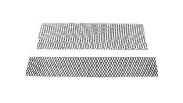 Внутренние сетки на решетку радиатора