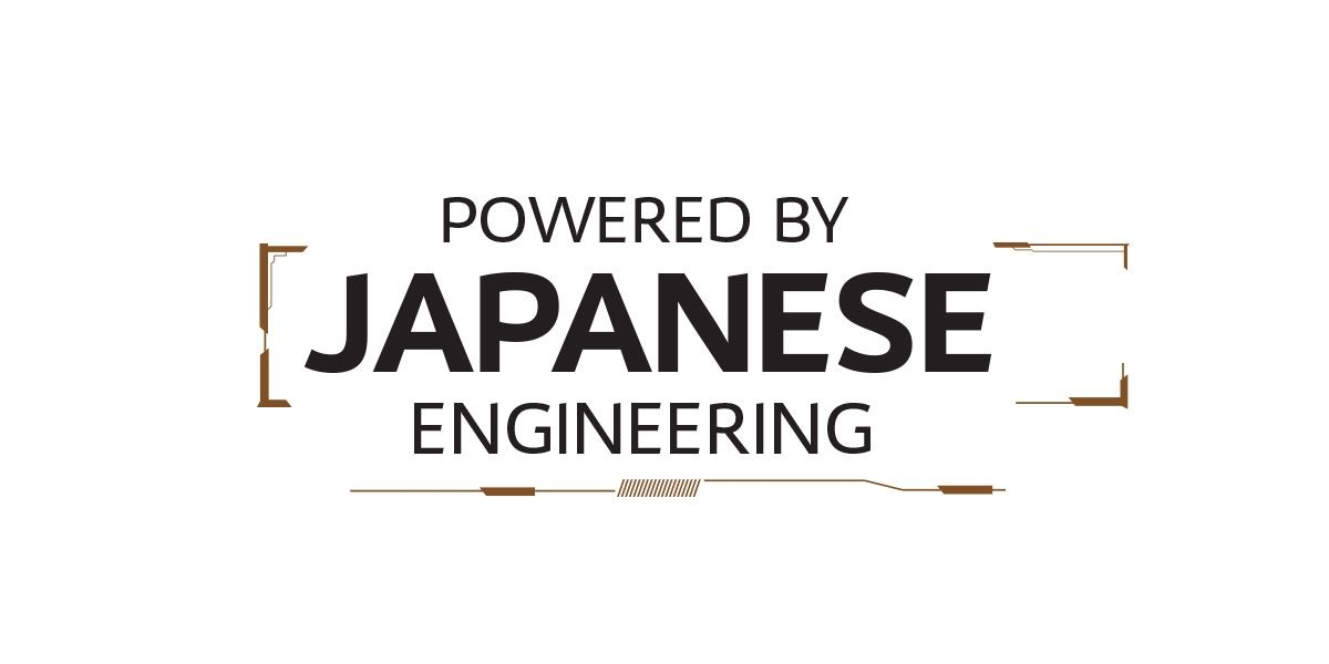 Japanese Engineering