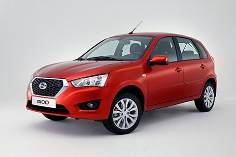 datsun_prepares_for_its_first_appearance_at_moscow_international_autosalon