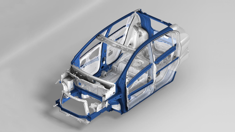 Datsun redi-GO | Smarts Features & Technologies
